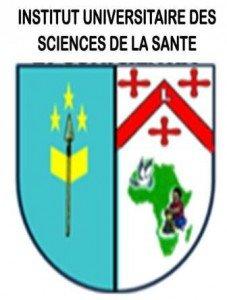 Master de Sécurité au Travail dans Rubrique Securité au Travail i.u.s.s1-227x300